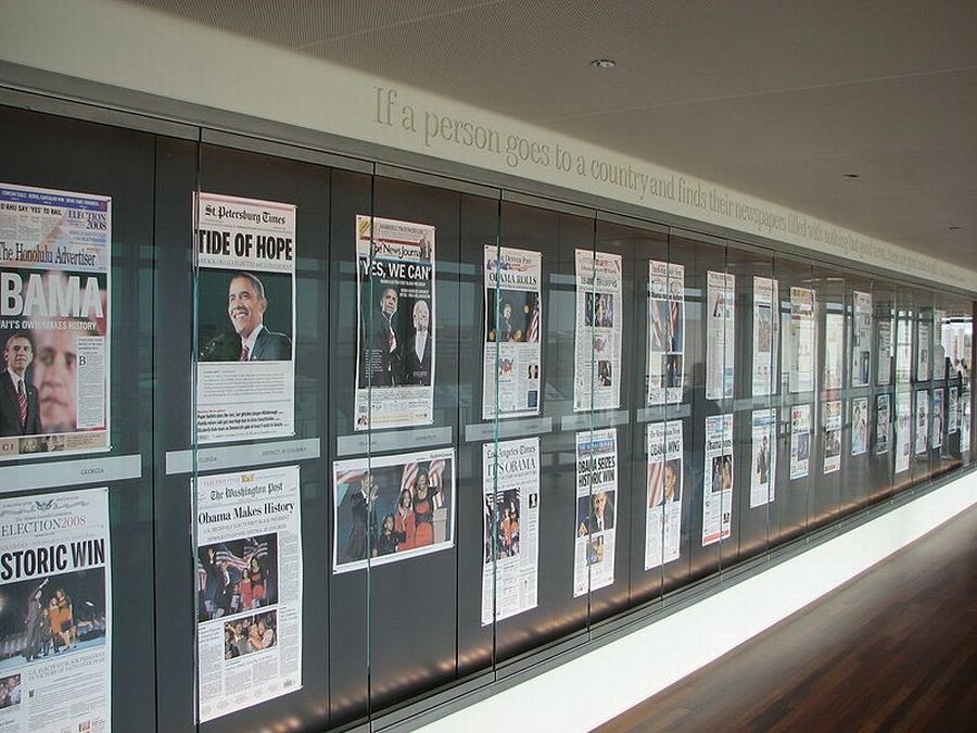 Foto: TCY, novembro de 2008, WikiCommons.