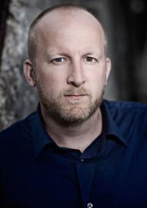 Lars Husum