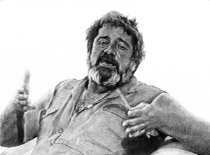 Plínio Marcos