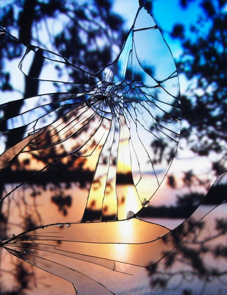 Broken+MIrror_Evening+Sky(Agfachrome) (1)