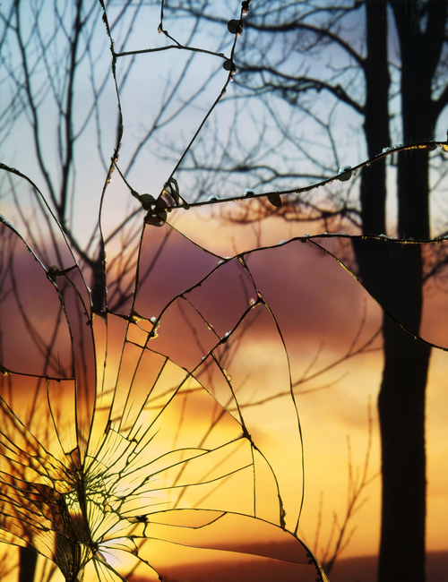 Broken+Mirror_Evening+Sky+(Fuji+Velvia)